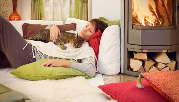 9 Liečiteľov zvierat, komunikácia s ktorými urýchľuje hojenie