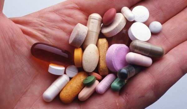 Антибіотики для собак широкого спектру дії в таблетках і уколах