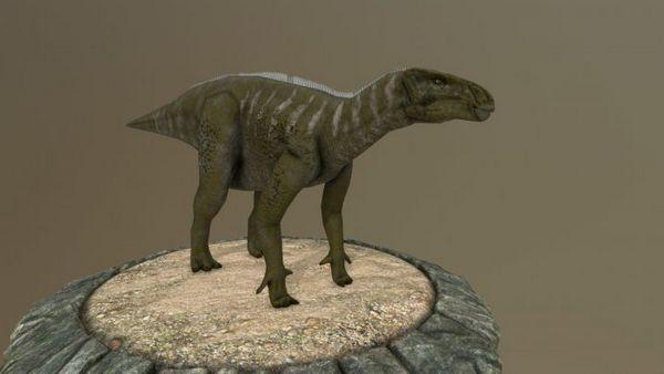 `Guinnessova kniha rekordov `dinosaurov