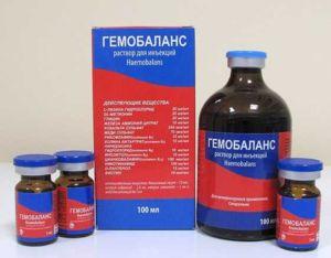 Препарат підвищує імунітет і опірність інфекціям