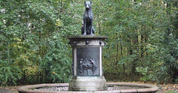 пам`ятник