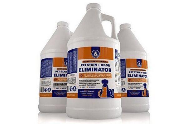 «Prochem Urine Neutralizer»