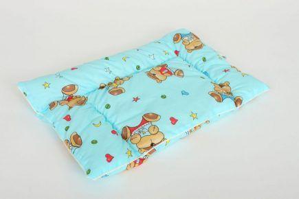 Подушка для кішки