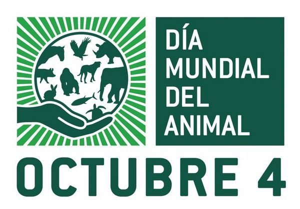 Световния ден на животните