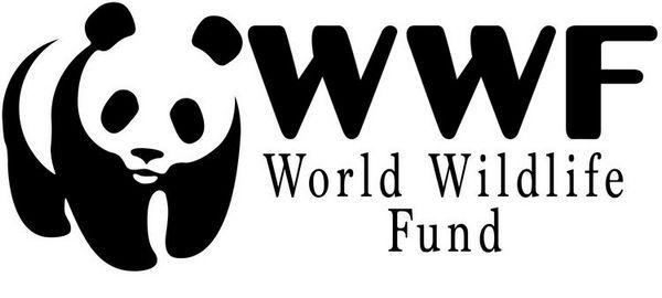 Световен фонд за дивата природа