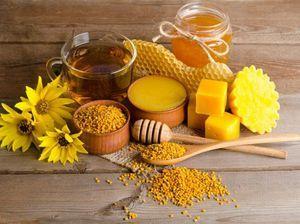 Aká je hodnota včelárskych výrobkov a ich použitie