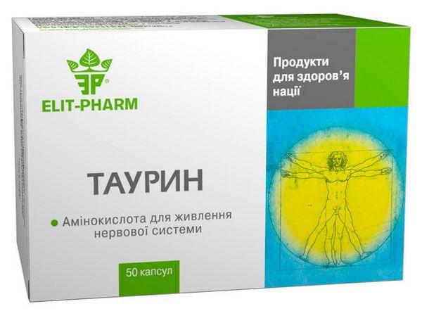 Vitamíny s taurínom pre mačky